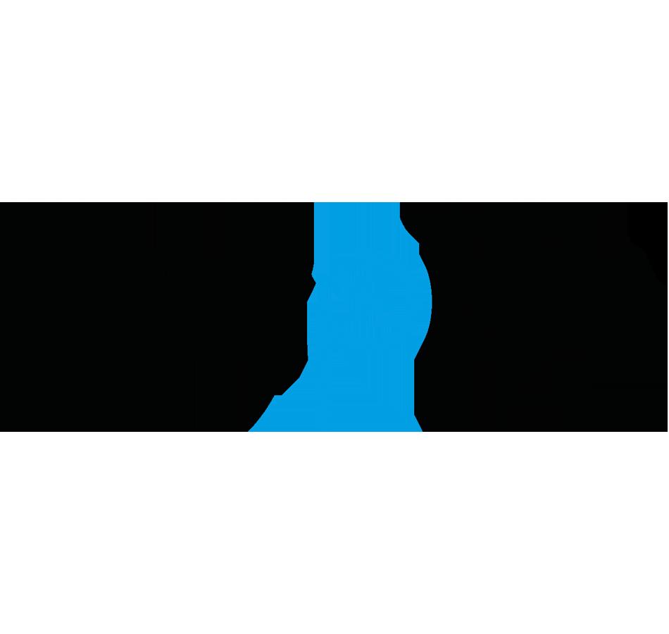 Wynajmij Fotobudkę na wesele, event, imprezę – Snapify.pl